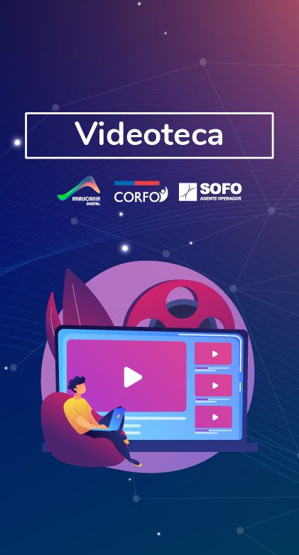 AD Videoteca