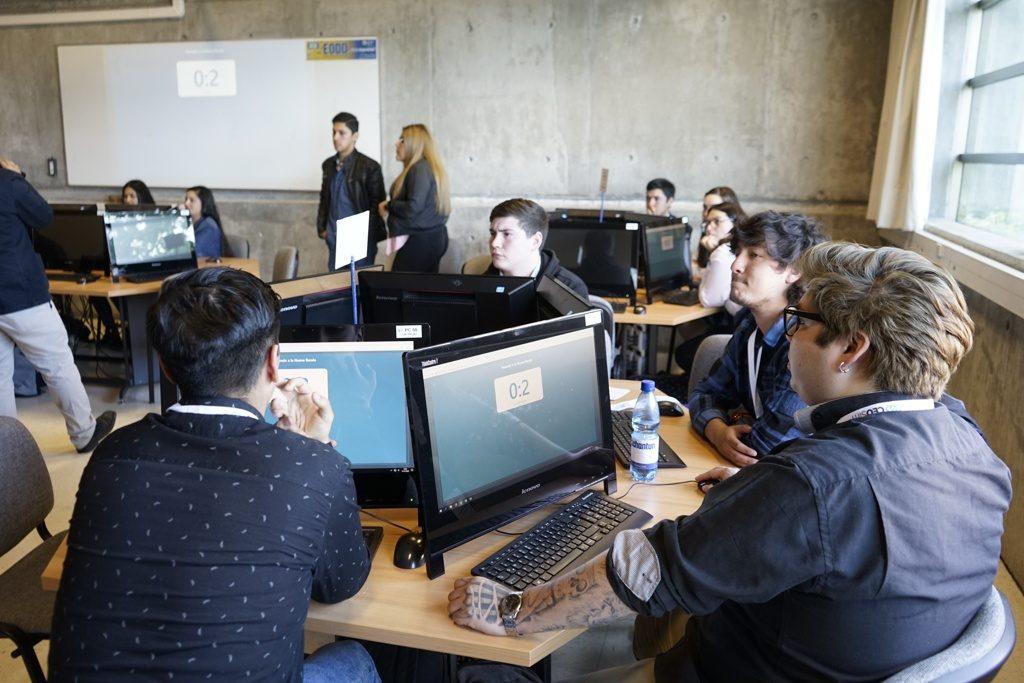Blog - Software de simulación 02
