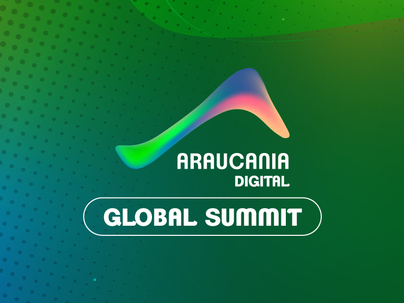 Araucanía Global Summit
