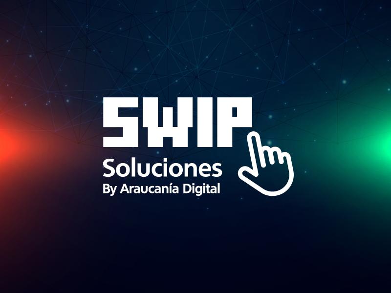 Swip Soluciones