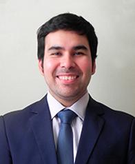 Daniel Ojeda
