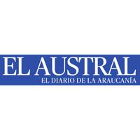 Diario Austral