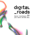 Digital Roads