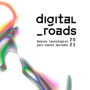 Digital Roads
