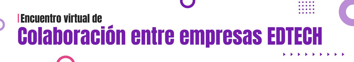 Edtech-banner-wide