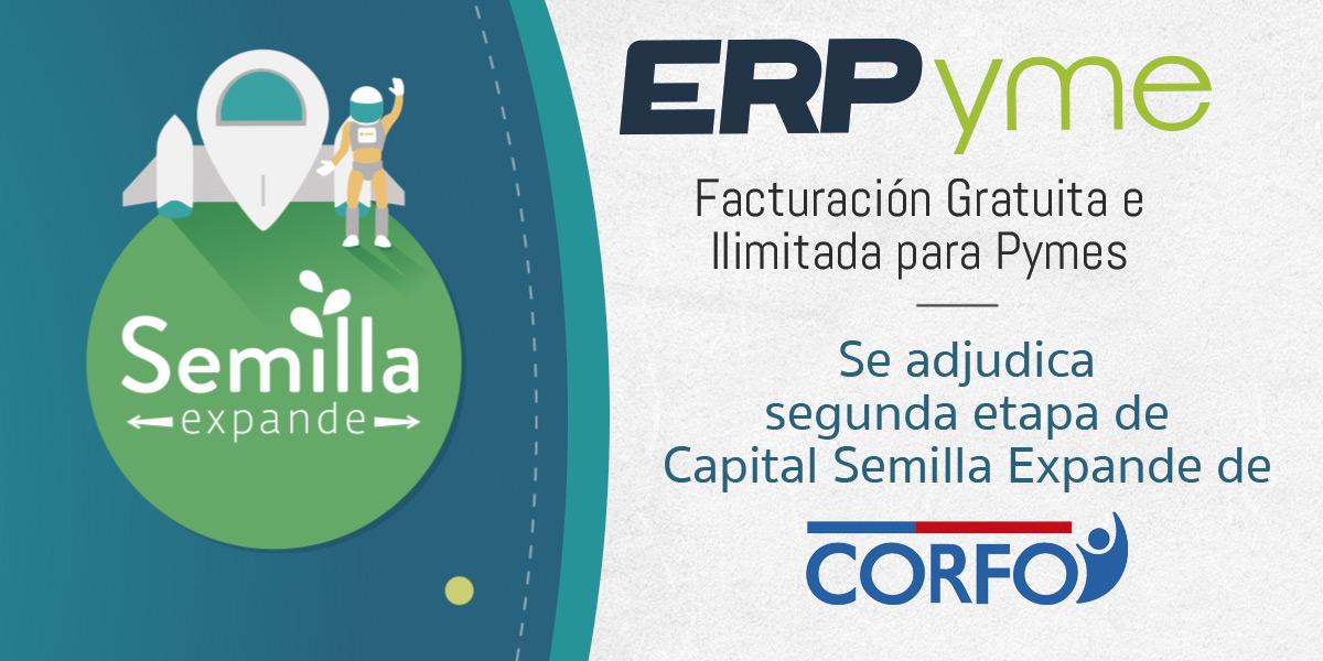 Empresa de Araucanía Digital se adjudica fondo Capital Semilla Expande de CORFO