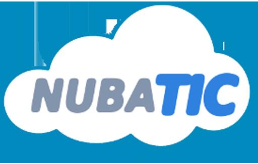 NUBATIC