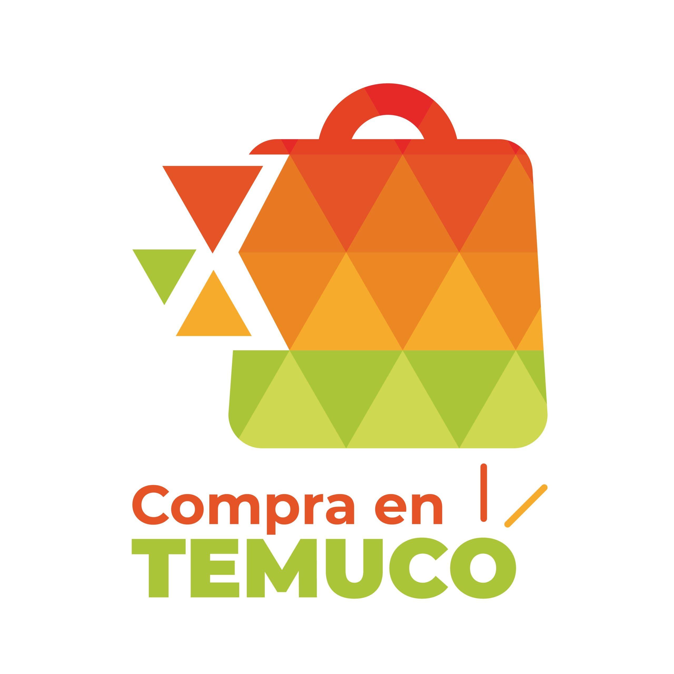 Araucanía Digital desarrolla web gratuita para el comercio