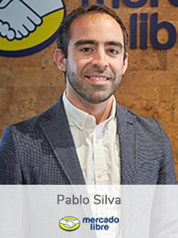 Pablo Silva Miranda