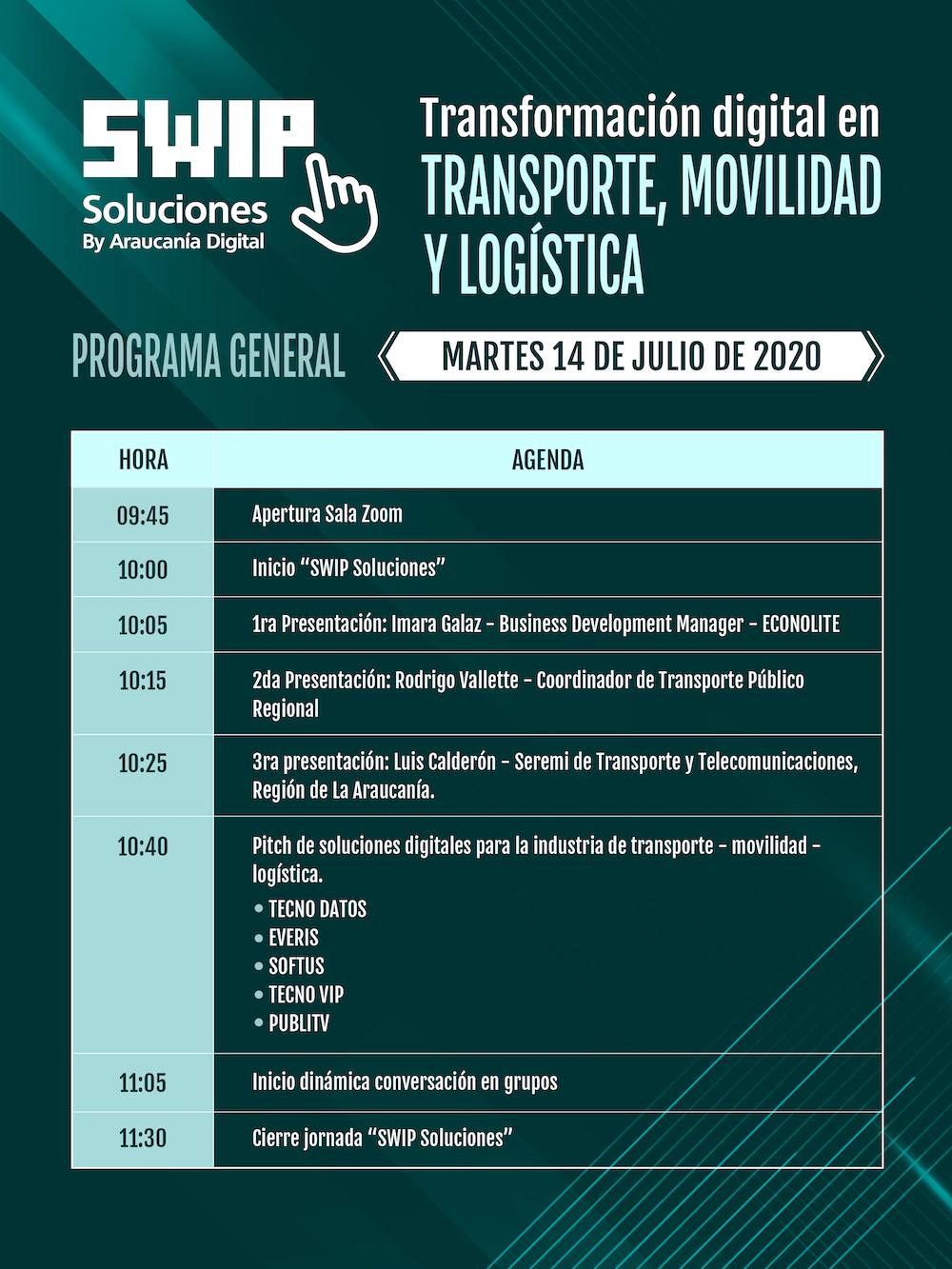 Programa-Swip-Up-Transporte-movilidad-y-logística
