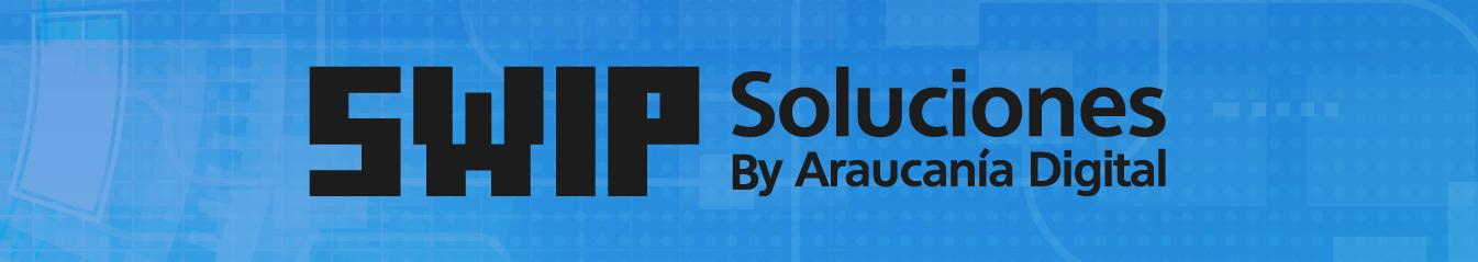 Swip Soluciones - Título