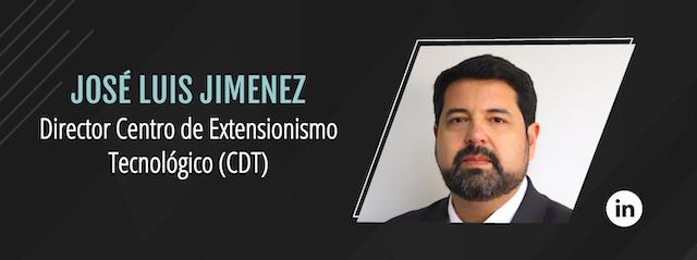 Swip-Up-Industria-inmobiliaria-y-construcción-José-Luis-Jimenez