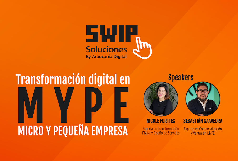 Swip Up-MyPE afiche-blog2