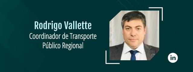 Swip Up - Transporte, movilidad y logística - Rodrigo Vallette