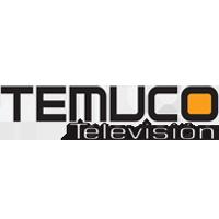Temuco TV