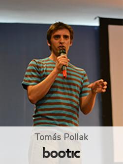 Tomás Pollak