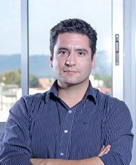 Victor Valenzuela