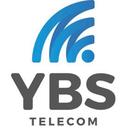 YBS Comunicaciones
