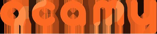 acamy software logo