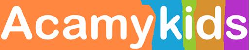 acamykids software logo
