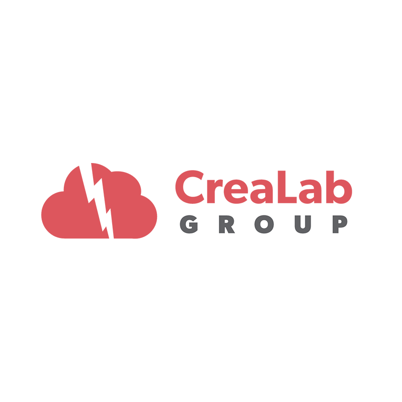 crealab group