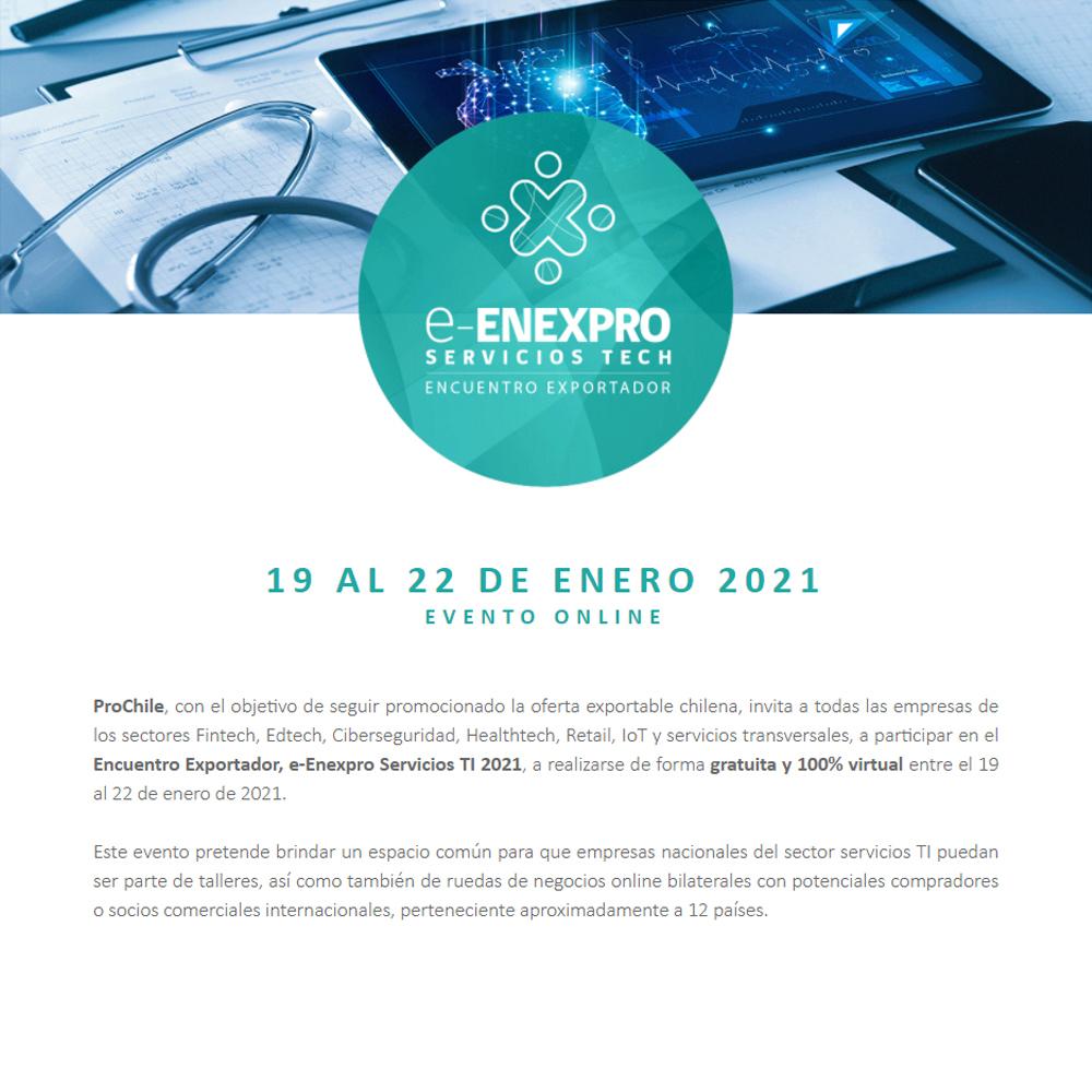 e-enexpro