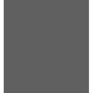 iconos biosoft industrias
