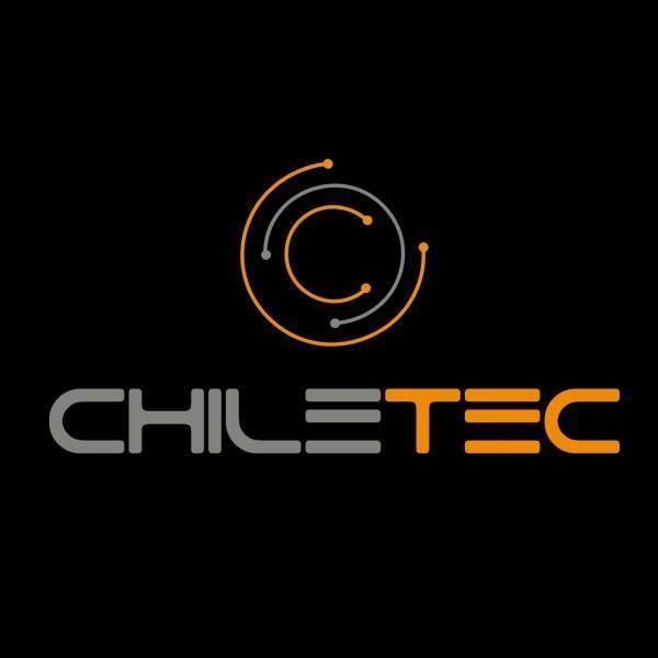 Presidenta de Araucanía Digital forma parte del directorio de CHILETEC