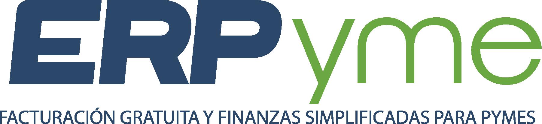 logo ERPyme