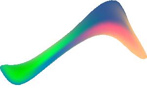 Araucanía Digital