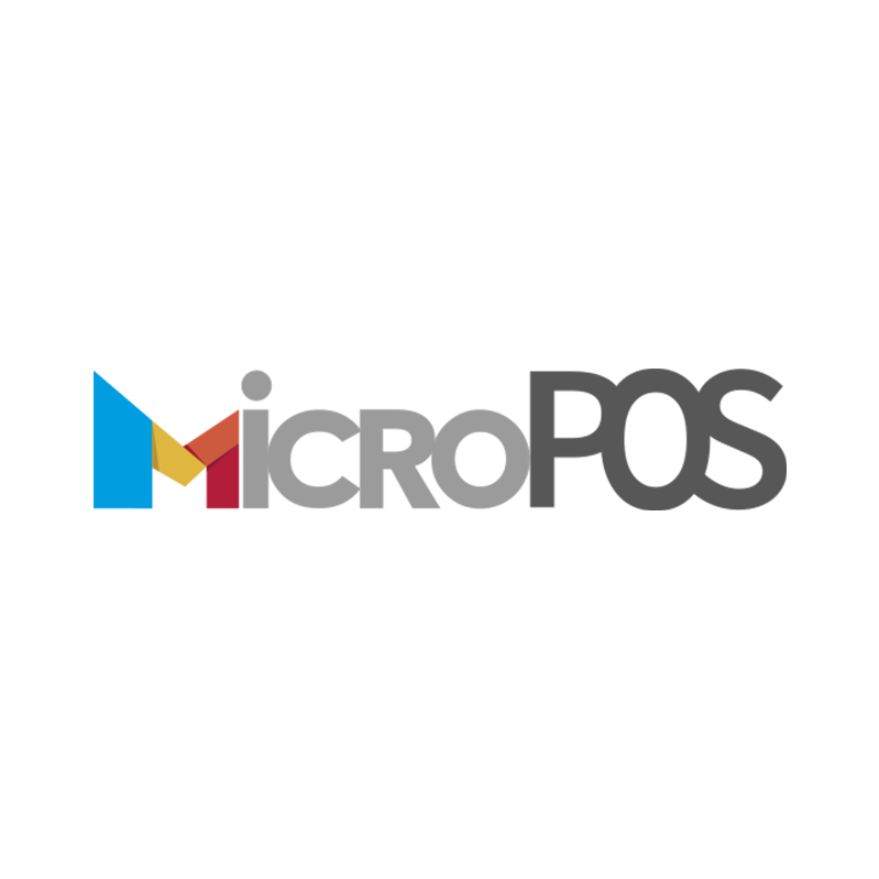 micropos