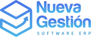 nuevagestion logo