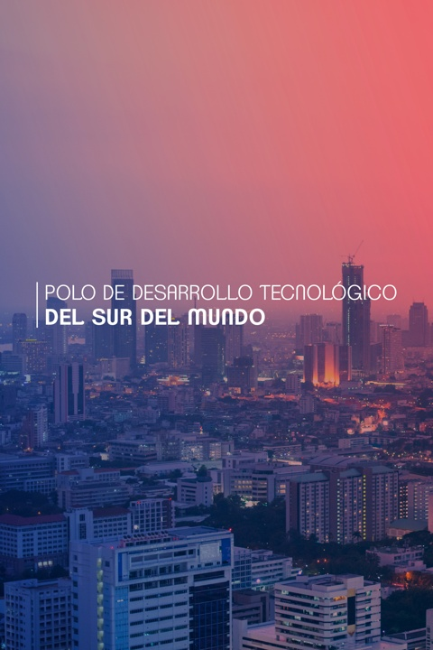 contaco | Araucanía Digital