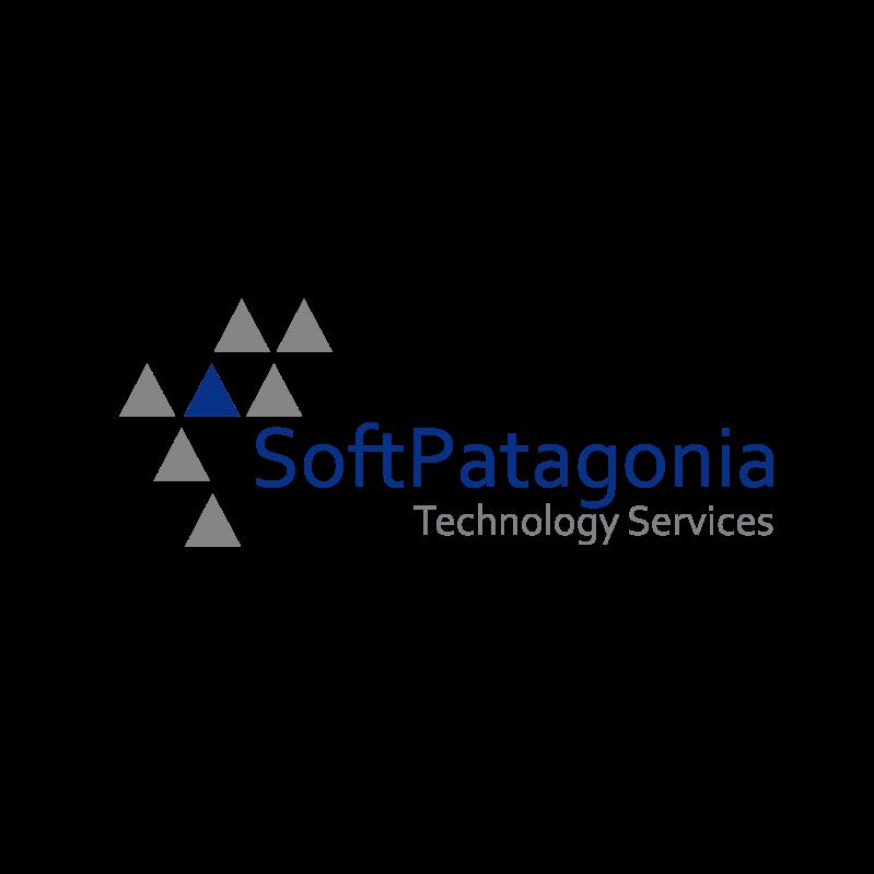 soft patagonia