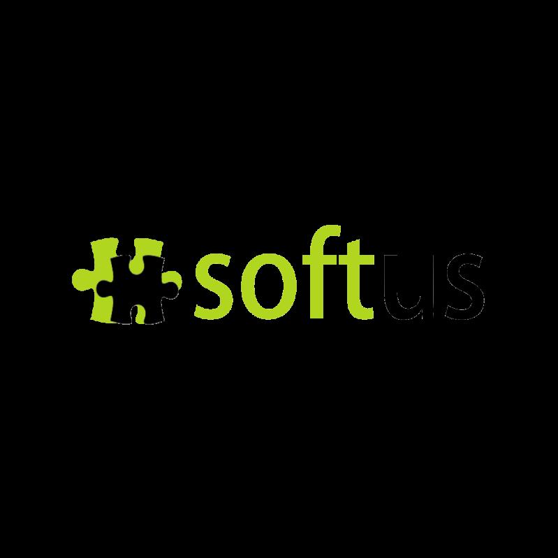softus