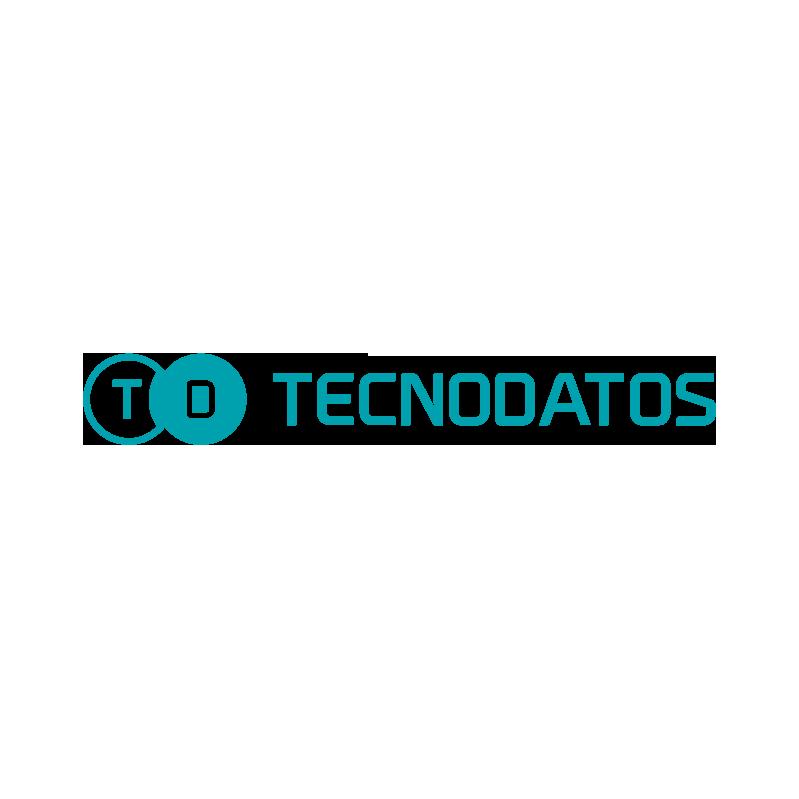 TECNODATOS